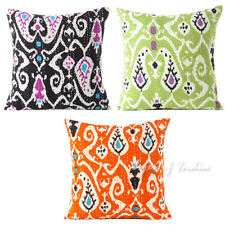 ikat accent pillow as seen on the bachelorette red ebay