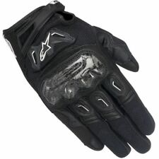 Gants ALPINESTARS Stella SMX-2 Air Carbon V2 Noir