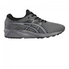 Chaussures Gel-Kayano Trainer Evo Carbon/Carbon - Asics