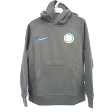 FELPA JUNIOR NIKE INTER CORE OTH HOODY