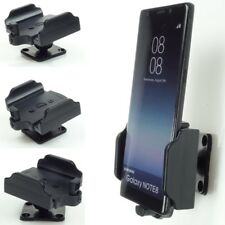 Fix2Car passive Samsung Galaxy holder + dash mount - suitable for Brodit ProClip