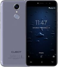 Cubot Note Plus 4G 32 GB Dual Sim 5,2'' Smartphone 16 MP Cam Quad Core 3GB RAM