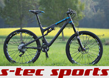 Rocky Mountain ALTITUDINE S-TEC EDT MOUNTAIN BIKE