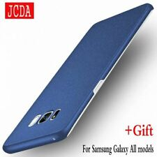 Phone Case Cover For Samsung Galaxy S8 s6 s7 edge plus + S4 S5 note8 NOTE 8 3 4