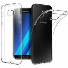 Silicon Cover Case for samsung galaxy J1 J2 J3 J5 J7 A3 A5 2016 2015 2017 S3 S4