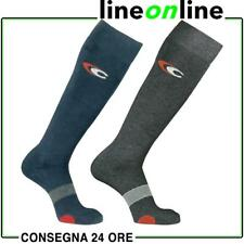 Calze tecniche Cofra Dual Action Winter Lunghe