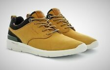 Chaussures PEPE JEANS JAYDEN PMS30376 Ocre neuf