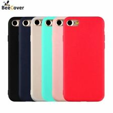 Back Cover Shell For iPhone X 8 6 6s 7 Plus 5 5s SE Case