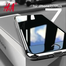 Phone Case for iPhone 6 7 5 5s SE 6s Plus Luxury TPU Silicone Soft Back Cover Ca