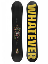 Bataleon Whatever Snowboard 2018