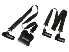 Savage Gear Rod Carry All Strap / 2 sizes: M and L / strap for carrying rods