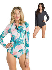 Billabong Surf Capsule Salty Daze Springsuit