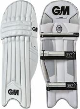 2018 Gunn and Moore 606 Batting Pads Size Junior Right Hand