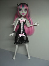 Kleidung für Monster High Puppen  / Clothes Outfit for MH Dolls