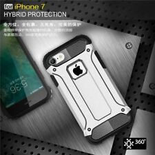 rigida Rugged Impact Custodia cover per iPhone 6 7