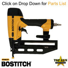 Bostitch Genuine Spare Parts FN1664-E 16 Gauge Finish Nailer