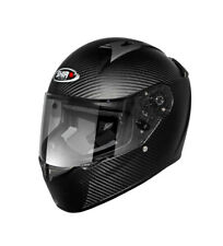 SHIRO HELMETS - Casco Integral SHIRO SH-336 negro mate