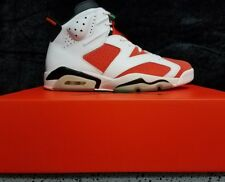 "Nike Air Jordan 6 Retro VI ""BE LIKE MIKE"" 384664-145 DS 100% Authentic Ships now"