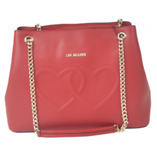 Sac shopping Love Moschino JC4289PP04KK0500