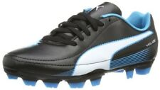 Puma Unisex Velize II FG Jr Sports Shoes