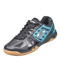 CHAUSSURES DE TENNIS DE TABLE DONIC ULTRA POWER