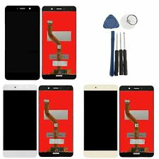Display LCD Touch Screen Vetro Schermo Digitizer Tools Per Huawei Mate 9 Lite
