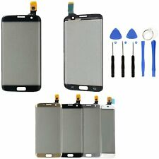 Pantalla Tactil Full Touch Screen Digitizer para Samsung Galaxy S6 S7 Edge G935