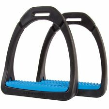 Compositi Adults Premium Profile Stirrups