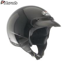 Airoh Angel Basic Jet Helm Motorrad Scooter City