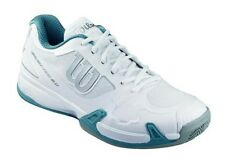 Wilson Rush Pro 2.0 Clay Court hombre White / Ice wrs320920