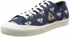 Le Coq Sportif - Estoril Racket Denim, Sneaker Uomo
