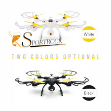 H39WH Drones FPV WIFI Camera Foldable Quadrocopter RC Helicopter Aircraft Toy