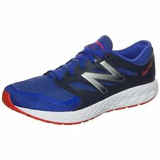 NEW BALANCE Fresh Foam Boracay Men Herren Laufschuhe Running Schuhe blue