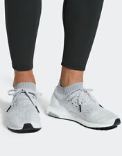 Adidas Scarpe Running Shoes Sneakers Trainers UltraBOOST Ultra BOOST Uncaged