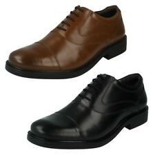 Hombre Hush Puppies Zapatos Formales The Style - ROCKFORD Oxford CT