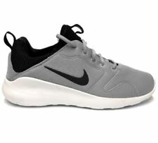 Chaussures Nike Kaishi 2.0 833411 001 Homme baskets Gris Black Mode Casual