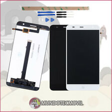 LCD + PANTALLA TACTIL PARA ZTE V7 PLUS TOUCH SCREEN DIGITALIZER GLASS SCHERMO