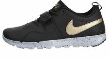Nike Men's  SB Trainerendor L QS Shoes Sneakers  823059 070 UK 6
