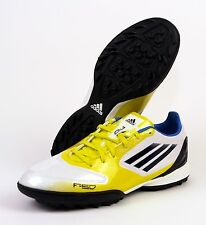 Adidas F10 TRX TF PERFORMANCE Chaussure de Football différents tailles