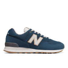 New Balance ML574OUB Scarpa Uomo MainApps