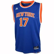 NBA cleanthony Early new york knicks camiseta de baloncesto