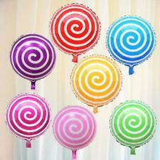 """16"""" LOVE FOIL BALLOONS VALENTINES DAY BALOON COUPLES PARTY DECOR MAN WOMEN baloo"""