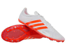 adidas adiZero Ambition 3 Women s Running Spikes Mid Distance Track Speed  Shoes 241a7f356