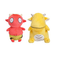 Miira no Kaikata Isao Conny Anime Cartoon Stuffed Plush Doll Toy Pillow Cosplay