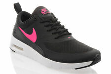 chaussures neuves Nike Air Max Thea GS femmes exclusif de Course Baskets