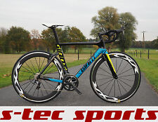 Giant Impulsar Advanced CXR modelo 2017 ,reannrad,Roadbike
