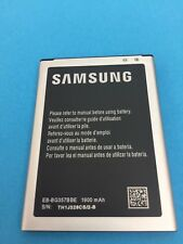ORIGINAL BATTERY BATTERIE BATTERIA SAMSUNG GALAXY ACE 4 LTE STYLE EB-BG357BBE