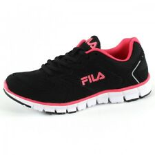 Chaussures running COMET RUN LOW WOMEN FILA 401028525Y