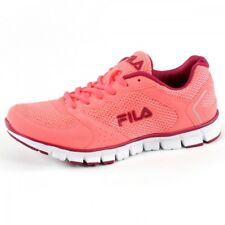 Chaussures running COMET RUN LOW WOMEN FILA 4010285NMM