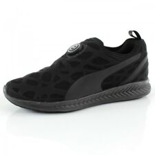 Baskets DISC SLEEVE IGNITE STR FOAM PUMA 36094601